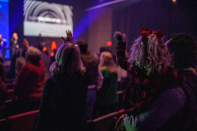 2019 Dec LifeChurch Christmas Eve-4097
