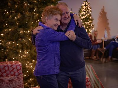 2019 Dec LifeChurch Christmas Eve-3862