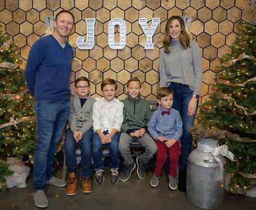 2019 Dec LifeChurch Christmas Eve-4308