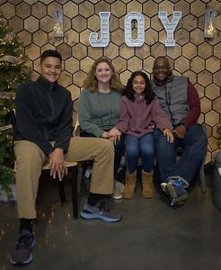 2019 Dec LifeChurch Christmas Eve-4304