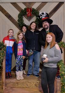2019 Dec LifeChurch Christmas Eve-4285