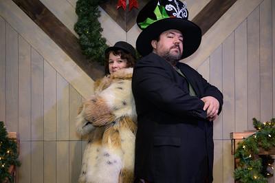 2019 Dec LifeChurch Christmas Eve-4288