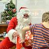 MET 121819 Santa