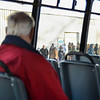 MET 121919 Bus Line