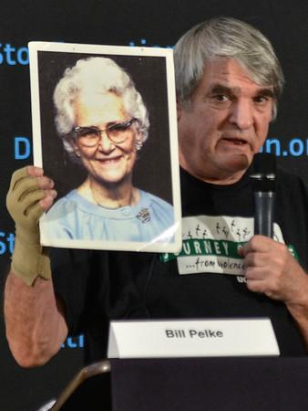 MET 120819 Bill Pelke
