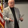 MET 121819 Pastor Bill Felts