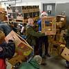 MET 122319 Boxes