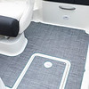 034A9431-BAY-DX2000-Details