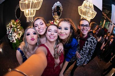 Baile Domus 14.12.2019