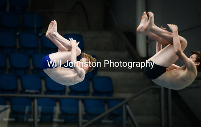 Will Johnston Photography