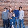 FamilySessionDowntown-5