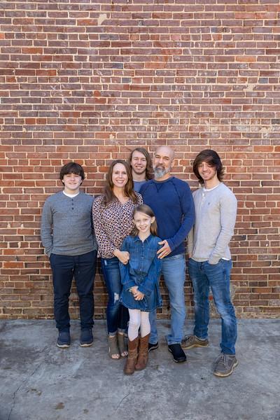 FamilySessionDowntown-2