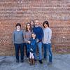 FamilySessionDowntown-3