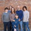 FamilySessionDowntown-4