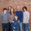 FamilySessionDowntown-6