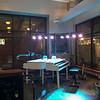 Pianos-1