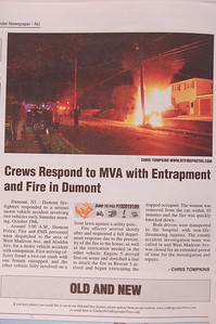 1st Responder Newspaper - December 2019