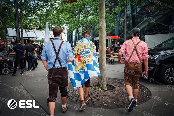 20190705_Adela-Sznajder_ESLOne-Cologne_02560