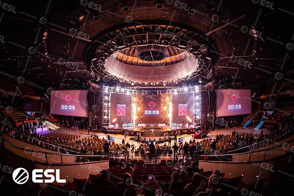20190222_Adela-Sznajder_ESL-One_Katowice_08257