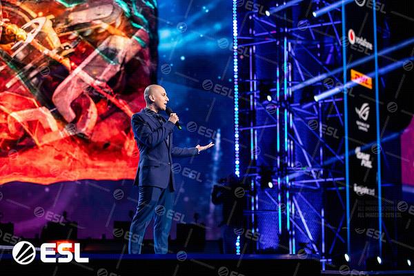 20190222_Bart-Oerbekke_ESL-ONE_Katowice_02915