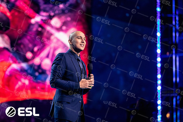 20190222_Bart-Oerbekke_ESL-ONE_Katowice_02920