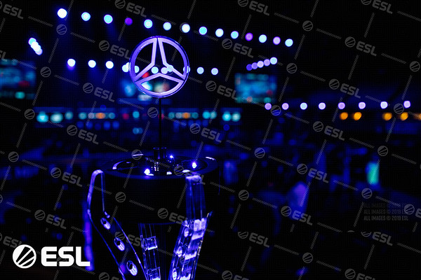 20190419_Bart-Oerbekke_ESL-ONE_Mumbai_08787