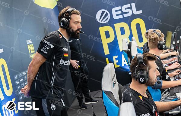 20191008_Jak-Howard_ESL-Pro-League-EU_00128