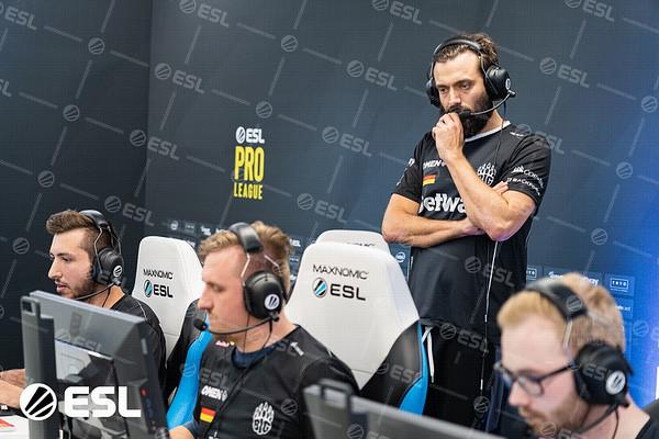 20191008_Jak-Howard_ESL-Pro-League-EU_00157