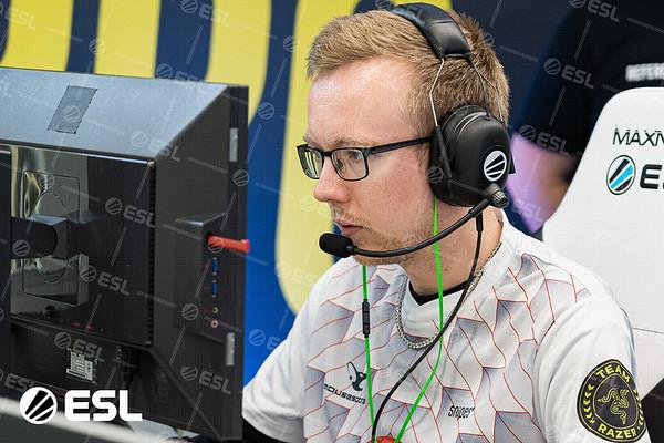 20191008_Jak-Howard_ESL-Pro-League-EU_00086