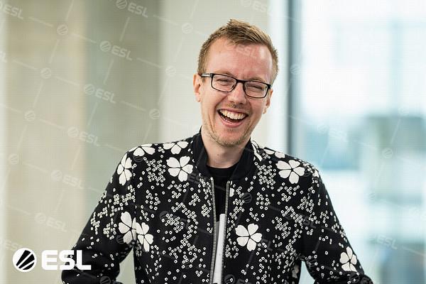 20191008_Jak-Howard_ESL-Pro-League-EU_00053