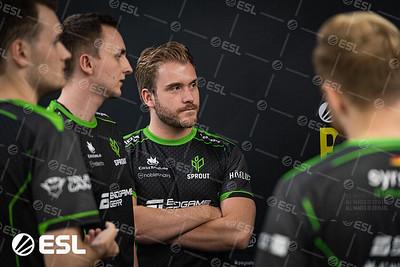 20191011_Jak-Howard_ESL-Pro-League-EU_02055