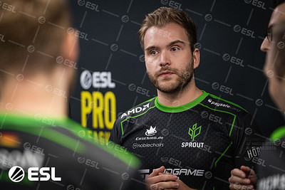 20191011_Jak-Howard_ESL-Pro-League-EU_02060