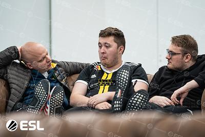 20191011_Jak-Howard_ESL-Pro-League-EU_02038