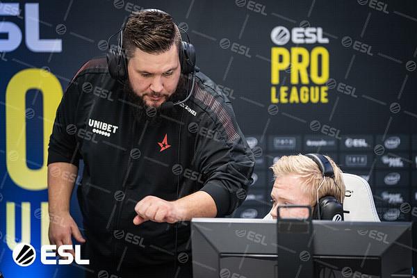 20191014_Jak-Howard_ESL-Pro-League-EU_03884