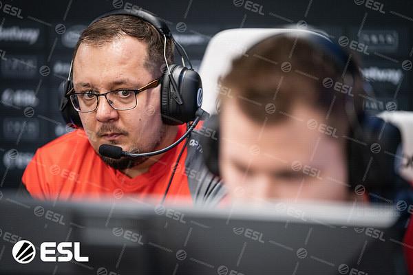 20191014_Jak-Howard_ESL-Pro-League-EU_03889