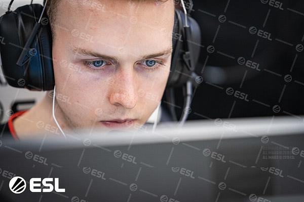 20191014_Jak-Howard_ESL-Pro-League-EU_03909