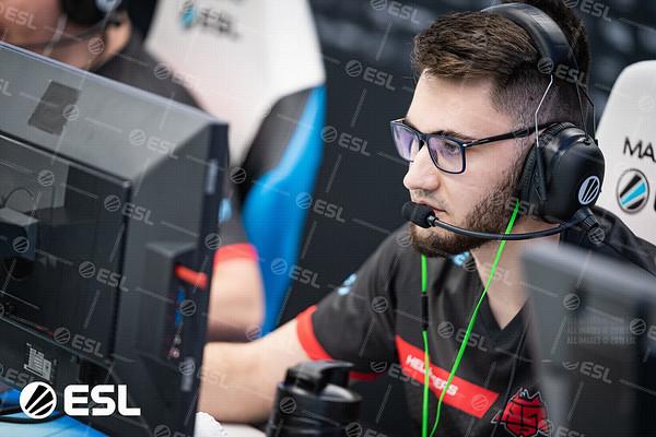 20191017_Jak-Howard_ESL-Pro-League-EU_05158
