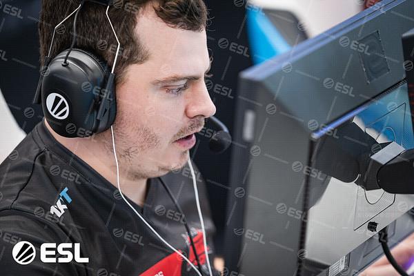 20191017_Jak-Howard_ESL-Pro-League-EU_05170