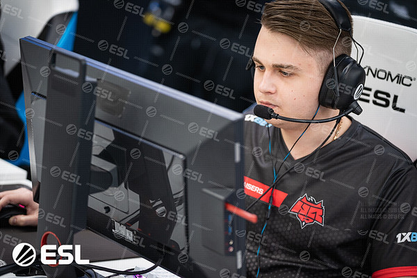 20191017_Jak-Howard_ESL-Pro-League-EU_05163