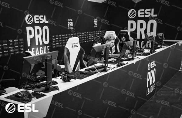 20191017_Jak-Howard_ESL-Pro-League-EU_05152