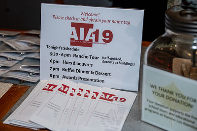 190427 AIA LB-SB Awards-13