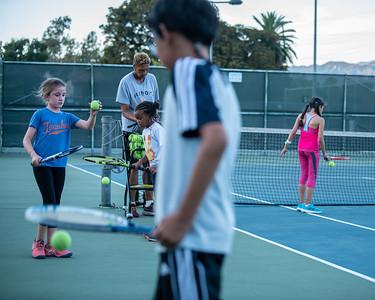 190913 Tennis Practice-38