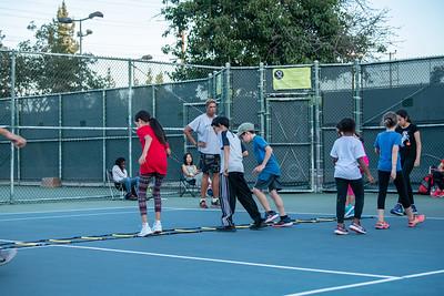 190913 Tennis Practice-33