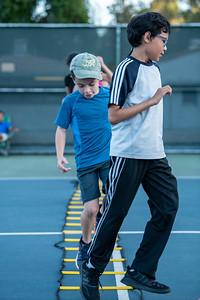 190913 Tennis Practice-10