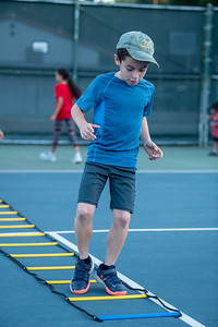 190913 Tennis Practice-28