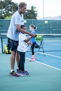 190913 Tennis Practice-42