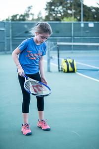 190913 Tennis Practice-41