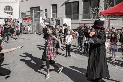 181027 Micheltorena Pumpkin Fest_CH-73