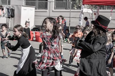 181027 Micheltorena Pumpkin Fest_CH-56