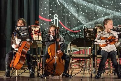 191216 Micheltorena Orchestra_Band-17